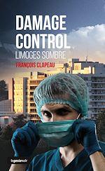 Téléchargez le livre :  Damage control