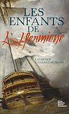 Télécharger le livre :  Les enfants de l'Hermione