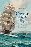 Télécharger le livre :  Contre vents et pirates