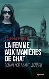 Télécharger le livre :  La femme aux manières de chat