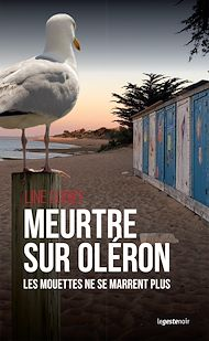 Téléchargez le livre :  Meurtre sur Oléron