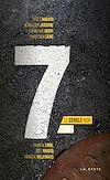 Télécharger le livre :  7 - Le cercle noir t.2