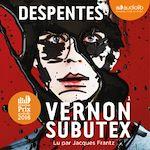 Télécharger cet ebook : Vernon Subutex 1