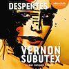 Télécharger le livre :  Vernon Subutex 2