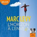 Download this eBook L'Horizon à l'envers