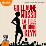 Download this eBook La Fille de Brooklyn