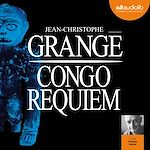 Download this eBook Congo Requiem