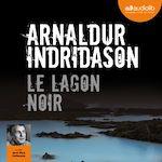 Download this eBook Le Lagon noir