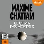 Download this eBook Le Coma des mortels