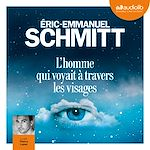 Download this eBook L'Homme qui voyait à travers les visages