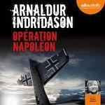 Download this eBook Opération Napoléon