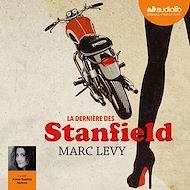 Téléchargez le livre :  La Dernière des Stanfield