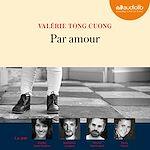 Download this eBook Par amour