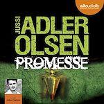 Download this eBook Promesse - La sixième enquête du Département V