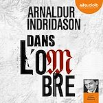 Download this eBook Dans l'ombre