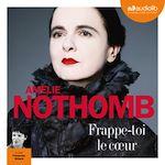 Download this eBook Frappe-toi le coeur