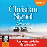 Download this eBook La Vie en son royaume