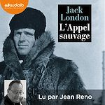 Download this eBook L'Appel sauvage