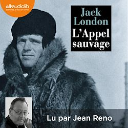 Download the eBook: L'Appel sauvage