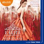 Download this eBook La Sélection 2 - L'Elite