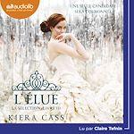 Download this eBook La Sélection 3 - L'Élue