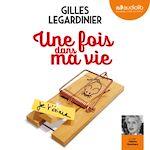 Download this eBook Une fois dans ma vie