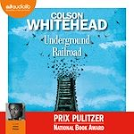 Download this eBook Underground railroad