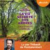 Download this eBook La Vie secrète des arbres