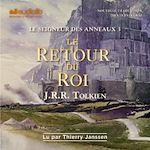 Download this eBook Le Seigneur des Anneaux 3 - Le Retour du Roi