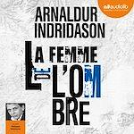 Download this eBook La Femme de l'ombre - Trilogie des ombres, tome 2