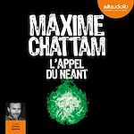 Download this eBook L'Appel du néant