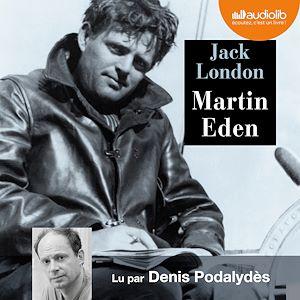 Martin Eden | London, Jack. Auteur