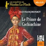 Download this eBook Le Prince de Cochinchine