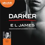 Download this eBook Darker - Cinquante nuances plus sombres par Christian