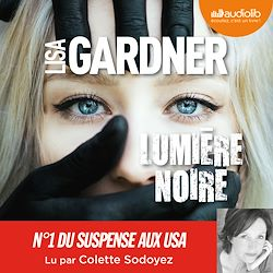 Download the eBook: Lumière noire