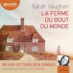 Download this eBook La Ferme du bout du monde