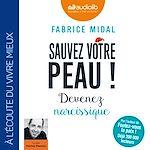 Download this eBook Sauvez votre peau ! Devenez narcissique