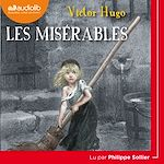 Download this eBook Les Misérables - Édition abrégée