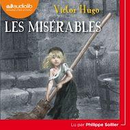 Téléchargez le livre :  Les Misérables - Édition abrégée