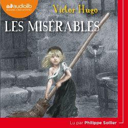 Download the eBook: Les Misérables - Édition abrégée