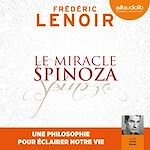 Download this eBook Le Miracle Spinoza