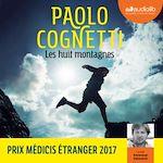 Download this eBook Les Huit Montagnes
