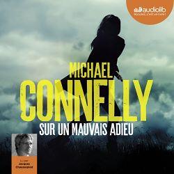 Download the eBook: Sur un mauvais adieu