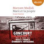 Download this eBook Marx et la poupée