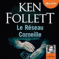 Téléchargez le livre :  Le Réseau Corneille