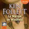 Télécharger le livre :  La Marque de Windfield
