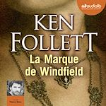 Download this eBook La Marque de Windfield