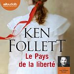 Download this eBook Le Pays de la liberté