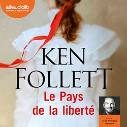 Download the eBook: Le Pays de la liberté
