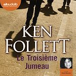 Download this eBook Le Troisième Jumeau
